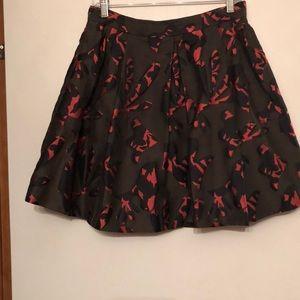 Gorgeous Banana Republic Skirt